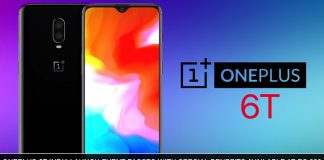OnePlus 6T India launch event passes with special benefits available at Rs 999