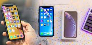 Apple iPhone XR now Starting Price at Rs 70500