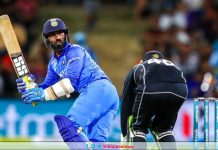 Harbhajan has his say on Dinesh Karthik denying single to Krunal Pandya