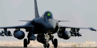 CAG report on Rafale Deal can be held today in Parliament