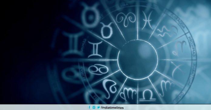 Horoscope February 14