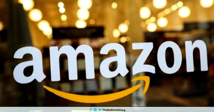 Amazon will plan to Build 2nd Headquarters in New works