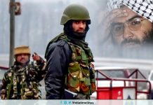 Meet the mastermind behind Pulwama attack
