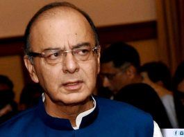 India needs fewer and mega banks