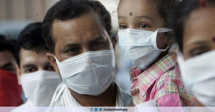 Swine flu cases on the rise in Telangana