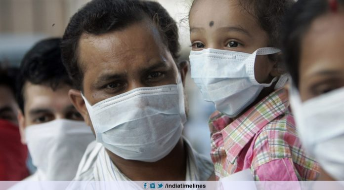 Swine flu cases on the rise in Telangana