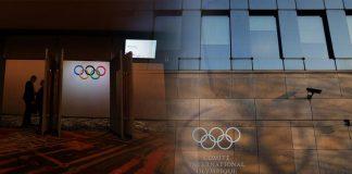 After India denies visa to Pakistani athletes