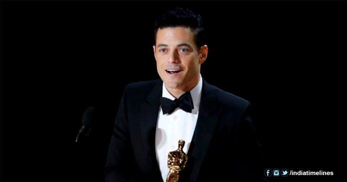 Oscars 2019 live Update