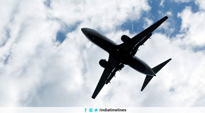 DGCA withdraws the order to shut down 9 airports