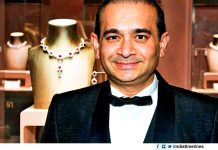 Nirav Modi extradition next big case in the UK