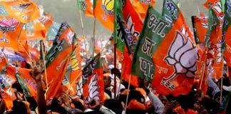Lok Sabha Elections dates announced