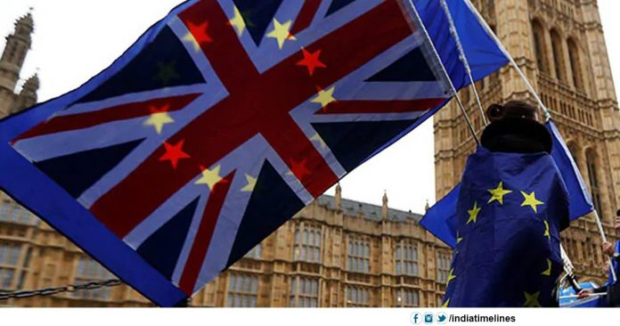 Britain Removes Citizenship Of 2 Pakistan