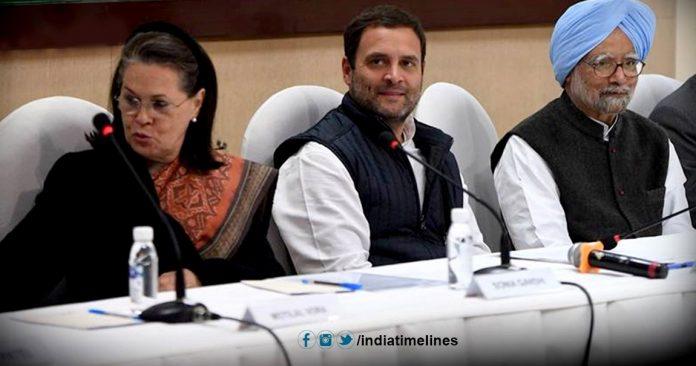 From PM Modi's turf
