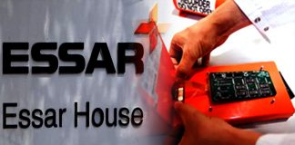 NCLAT adjourns Essar Steel case till March 15