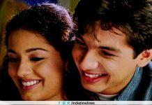Shahid Kapoor starrer 'Ishq Vishk' to get a sequel