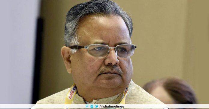 BJP to field new faces in Chhattisgarh