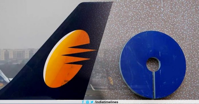 SBI confident of solving Jet crisis before end of month