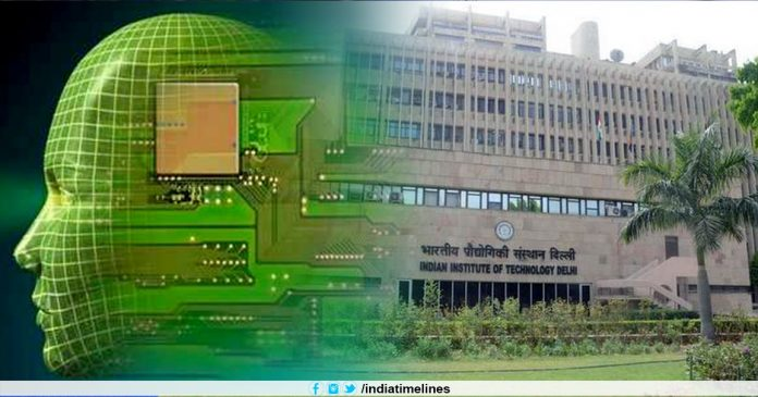 IIT-Delhi develops AI-based system to detect malaria