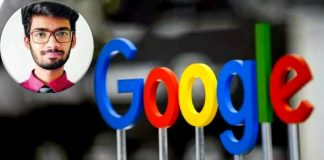 Mumbai youth lands Rs 1.2 crore job at Google London office