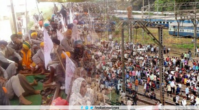 Railways cancels 25 trains