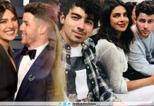 Priyanka Chopra Is Not Favourite Of One Of Their Family Members