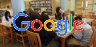 Google launches free app 'Bolo'