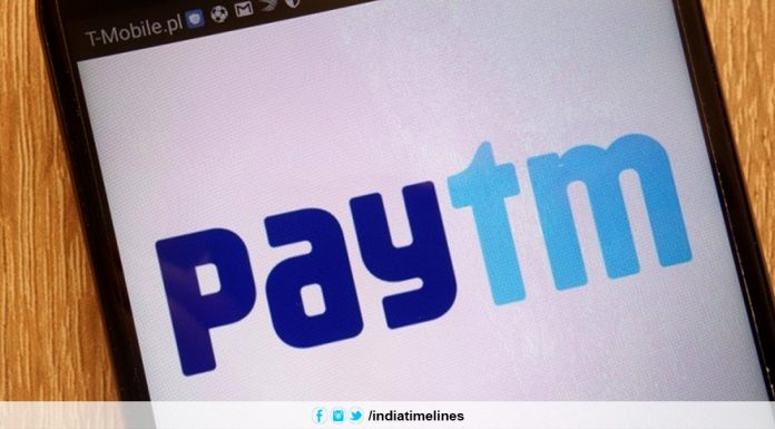 Paytm launches subscription service
