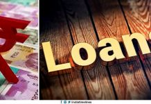 Jio's fiber business raising Rs 27000 crore loan