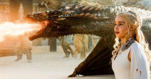 Unknown Facts About Khaleesi Daenerys Targaryen