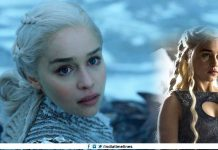 Unknown Facts About Khaleesi Daenerys Targaryen
