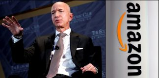 Amazon plans to close its marketplace for Chinese