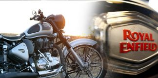 Royal Enfield to invest Rs 700 crore in 2019-20