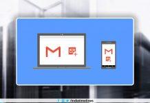 Ahead of Inbox's death