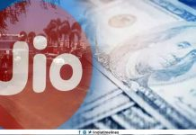 Jio May hike prices to Meet 9k crore annual spend