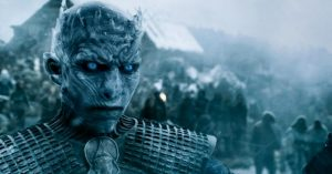 Who Survived Game of Thrones Battle of Winterfell