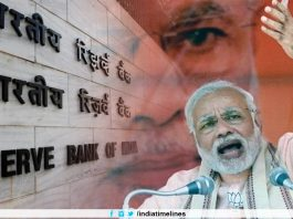 RBI to cut rates again before the vote