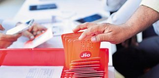 Jio acquires the majority stake in AI firm Haptik for Rs 700 cr