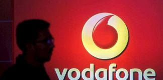 Vodafone Users Get 365 Days Unlimited 1.5 GB Data