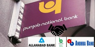 PNB likely to take control of Andhra Bank