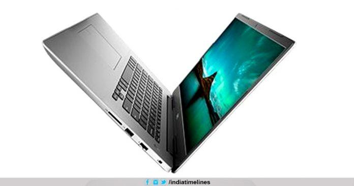 World's most dangerous laptop