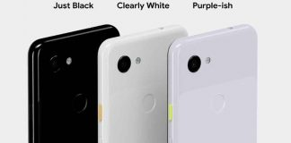 Google launches cheaper Pixel 3a and 3aXL smartphones