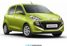 Hyundai Cars Discount Schemes in May 2019