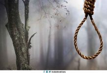 BJP and RSS Men Found Hanging from Trees