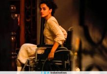 Taapsee Pannu Starrer Game Over Film Review