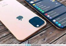 Apple iPhone 11 Price in India June 2019