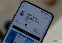 Bsnl 4G Plus Wi-fi Service Launched In India