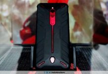 Nubia Red Magic 3 arrives in India on June 17