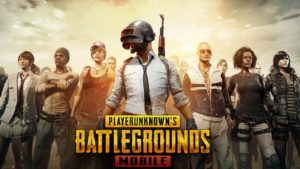 PUBG Mobile India welcome gift leaked online