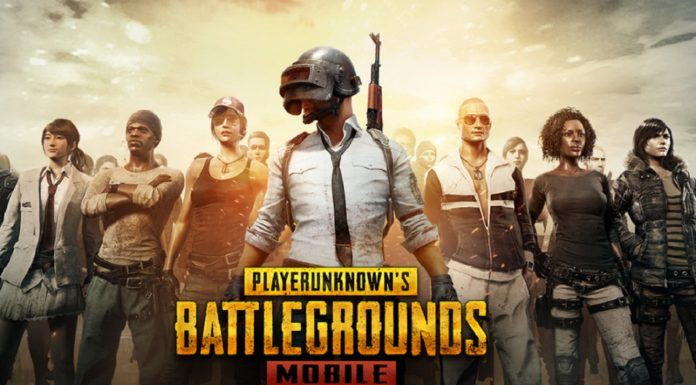 PUBG Mobile India will return to India soon with new Name