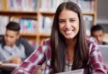 BPSC 66th Mains Exam 2021